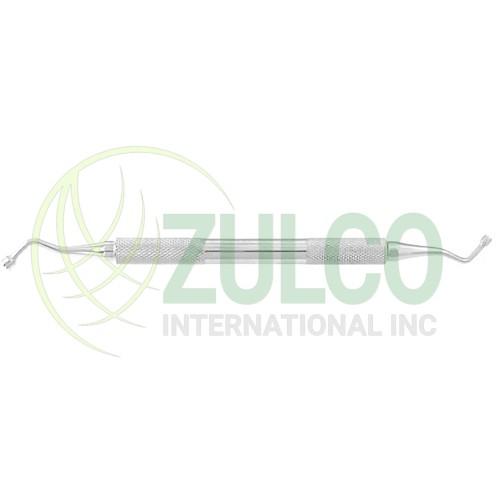 Dental Instruments - Item Code 2309