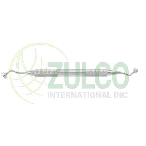 Dental Instruments - Item Code 2310