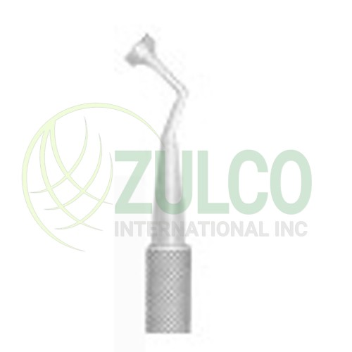 Dental Instruments - Item Code 2324