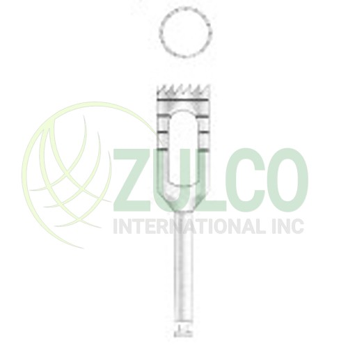 Dental Instruments - Item Code 2326