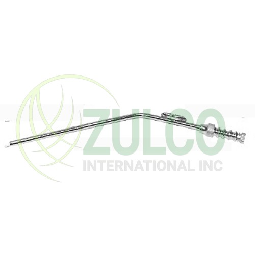 Dental Instruments - Item Code 2339