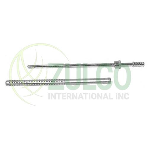 Dental Instruments - Item Code 2342