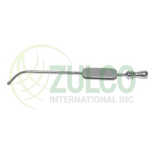 Dental Instruments - Item Code 2343