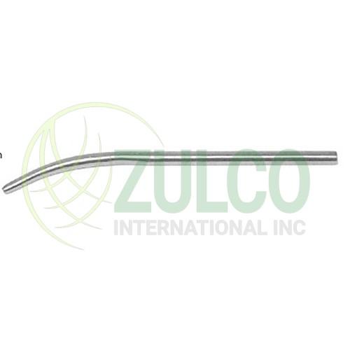 Dental Instruments - Item Code 2347