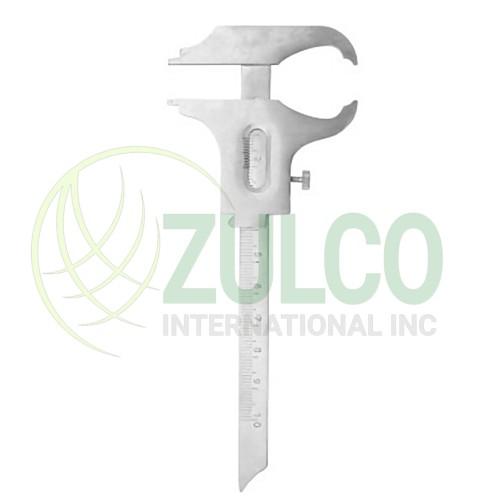 Dental Instruments - Item Code 2348