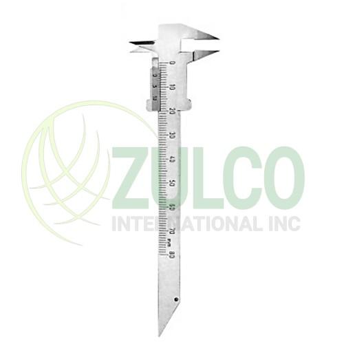 Dental Instruments - Item Code 2349