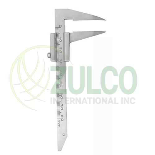 Dental Instruments - Item Code 2352