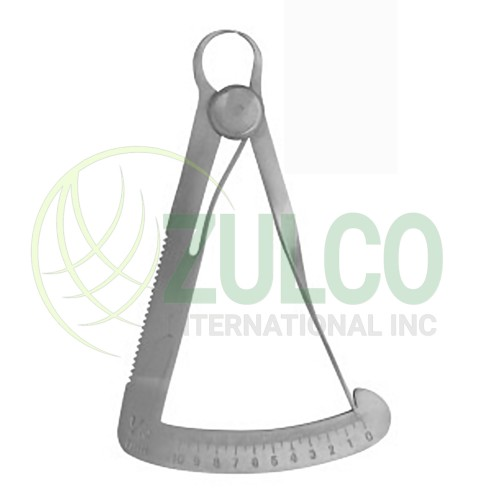 Dental Instruments - Item Code 2354