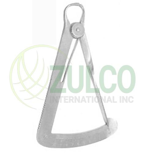 Dental Instruments - Item Code 2356