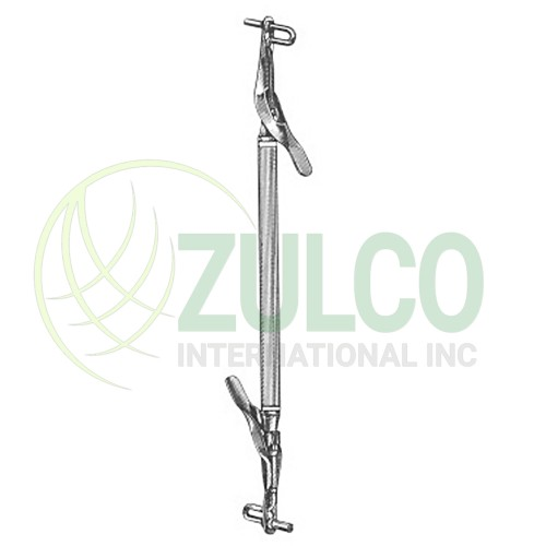 Dental Instruments - Item Code 2377