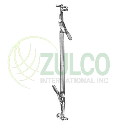 Dental Instruments - Item Code 2379