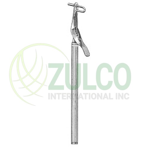 Dental Instruments - Item Code 2382
