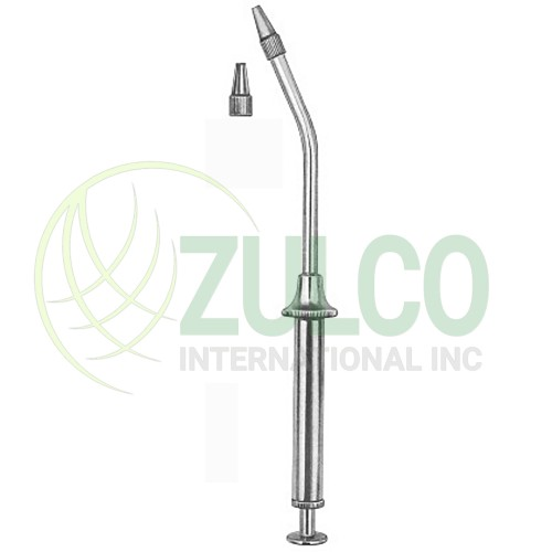 Dental Instruments - Item Code 2387