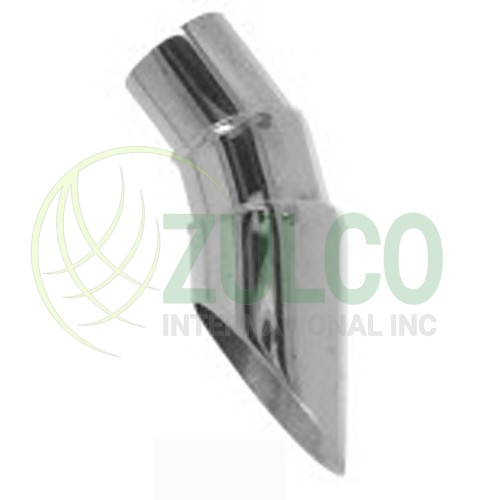 Dental Instruments - Item Code 2407