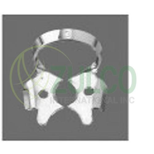 Dental Instruments - Item Code 2424