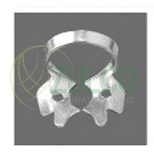 Dental Instruments - Item Code 2425