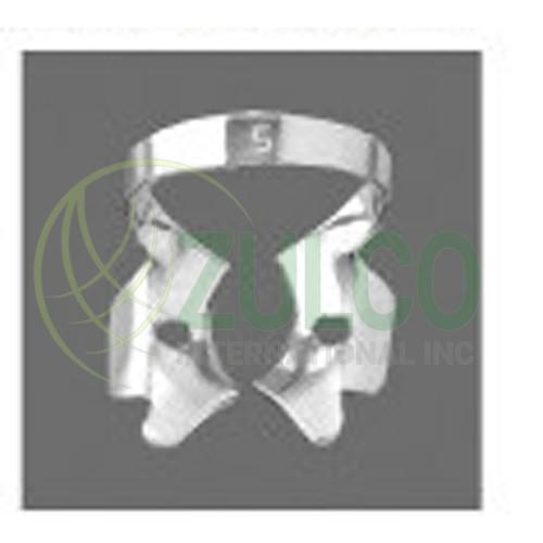 Dental Instruments - Item Code 2426