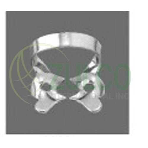 Dental Instruments - Item Code 2428