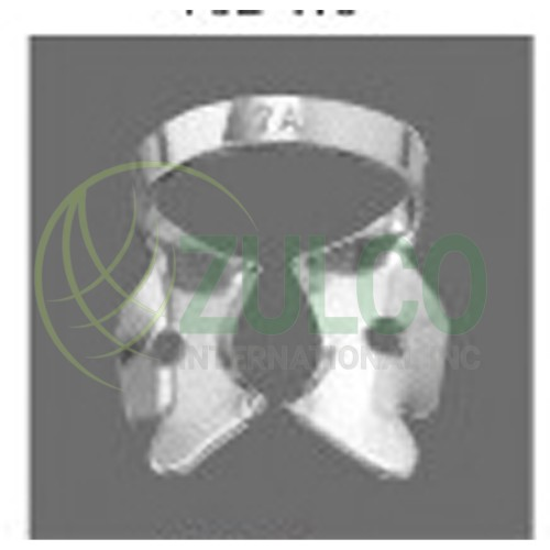 Dental Instruments - Item Code 2429
