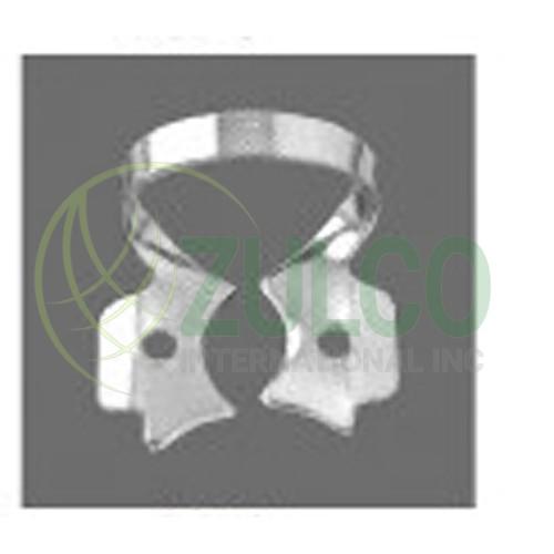 Dental Instruments - Item Code 2430