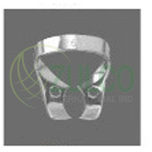 Dental Instruments - Item Code 2432