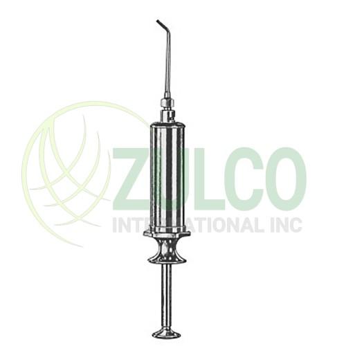 Syringe Water Syringe - Item Code 2470