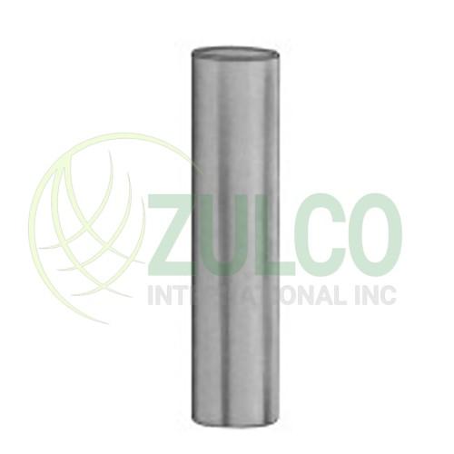Syringe Sparrel Barrel - Item Code 2473