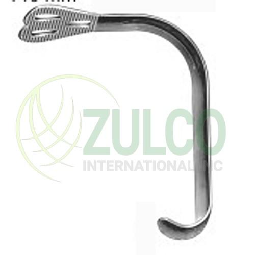 Dental Instruments - Item Code 2578