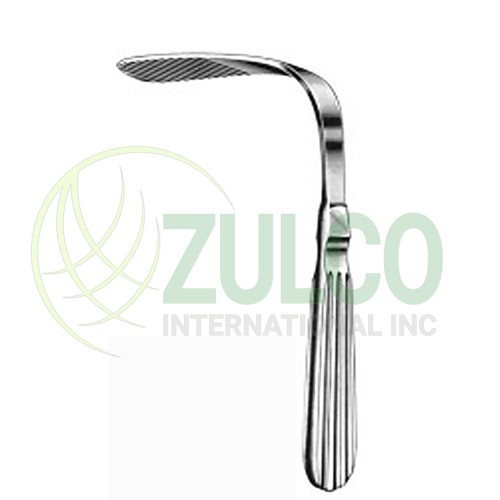 Dental Instruments - Item Code 2581