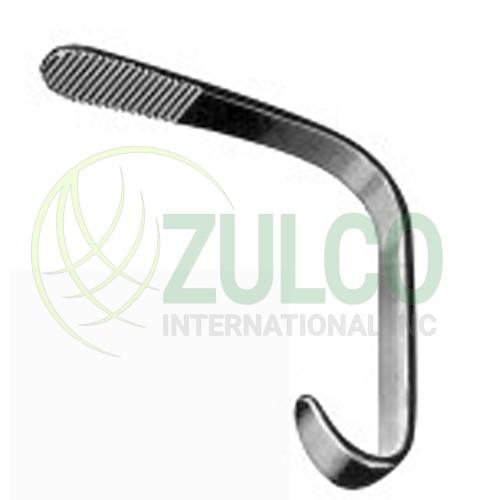 Dental Instruments - Item Code 2582