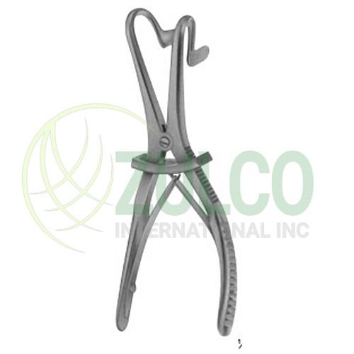 Dental Instruments - Item Code 2589