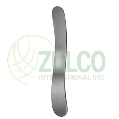 Lip & Cheek Retractors 140 mm - Item Code 2591