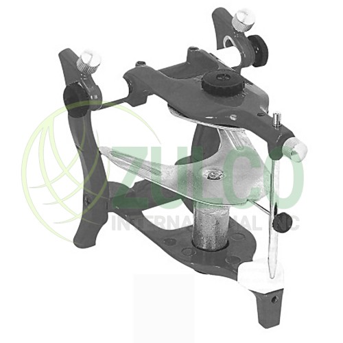 Articulators - Item Code 2934