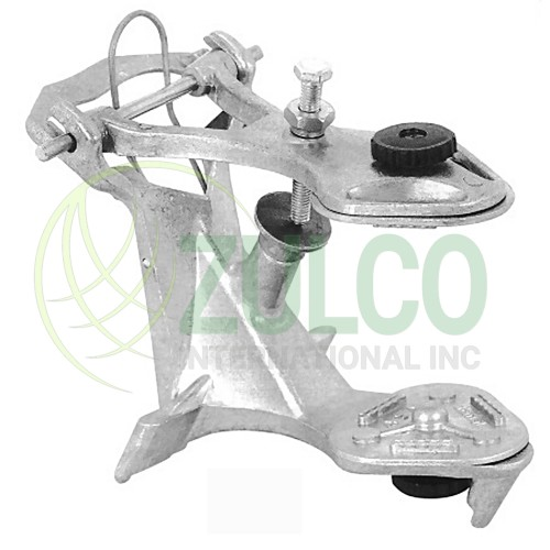Articulators - Item Code 2937