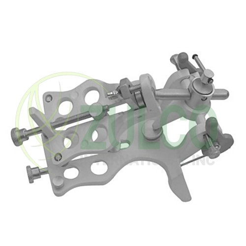 Articulators - Item Code 2940