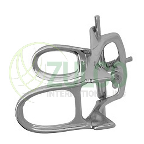 Articulators - Item Code 2946