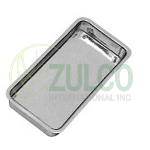 Sterilizing Box & Instruments Tray Instruments Tray - Item Code 2970