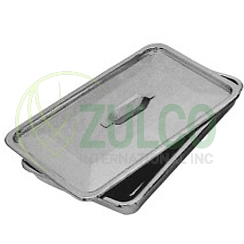 Sterilizing Box & Instruments Tray Instruments Tray - Item Code 2971